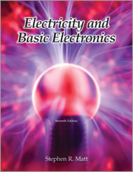 Electricity and Basic Electronics 2009
