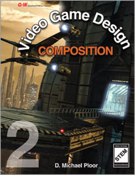 Video Game Design Composition