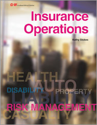 Insurance Operations