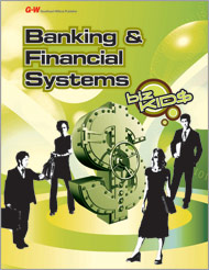 Banking and Financial Systems