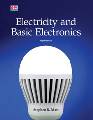 Electricity and Basic Electronics 2013
