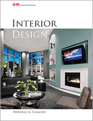 Interior Design, 1st Edition