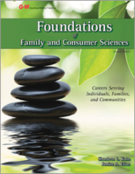 Foundations of Family and Consumer Sciences, 2nd Edition