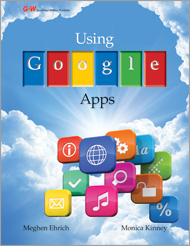 Using Google Apps, 1st Edition
