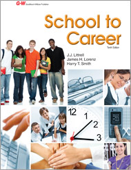 School to Career