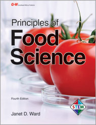 Principles of Food Science, 4th Edition