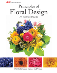 Principles of Floral Design, 1st Edition