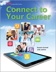 Connect to Your Career, 1st Edition