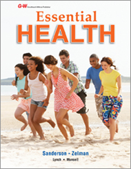 Essential Health, 1st Edition