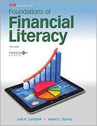 Foundations of Financial Literacy, 10th Edition