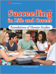Succeeding in Life and Career, 11th Edition