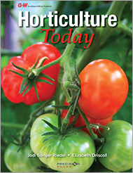 Horticulture Today, 1st Edition