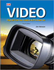 Video: Digital Communication & Production, 4th Edition
