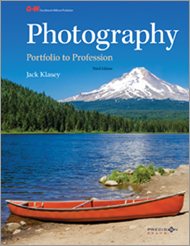 Photography: Portfolio to Profession, 3rd Edition