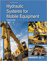 Hydraulic Systems for Mobile Equipment, 1st Edition