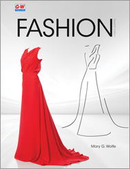 Fashion, 7th Edition