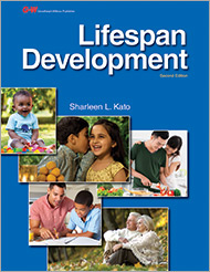 Lifespan Development, 2nd Edition