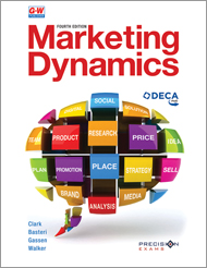 Marketing Dynamics, 4th Edition
