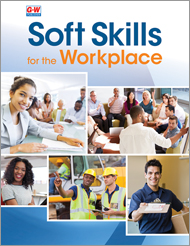 Skills for the Workplace, 1st Edition