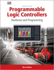 Programmable Logic Controllers: Hardware and Programming, 4th Edition