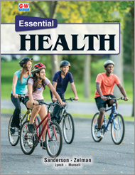 Essential Health, 2nd Edition