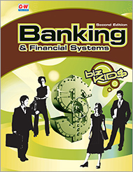 Banking & Financial Systems, 2nd Edition