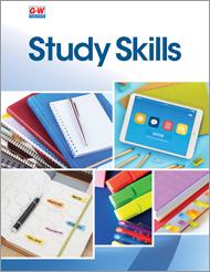 Study Skills, 1st Edition