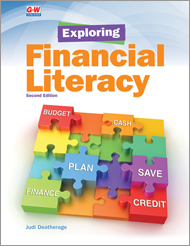 Exploring Financial Literacy, 2nd Edition