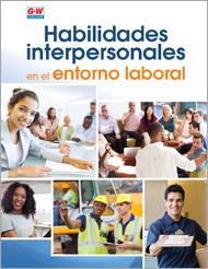 Habilidades interpersonales en el entorno laboral
