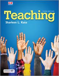 Teaching, 3rd Edition