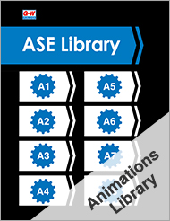 ASE Animations Library
