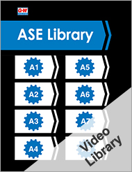 ASE Video Library
