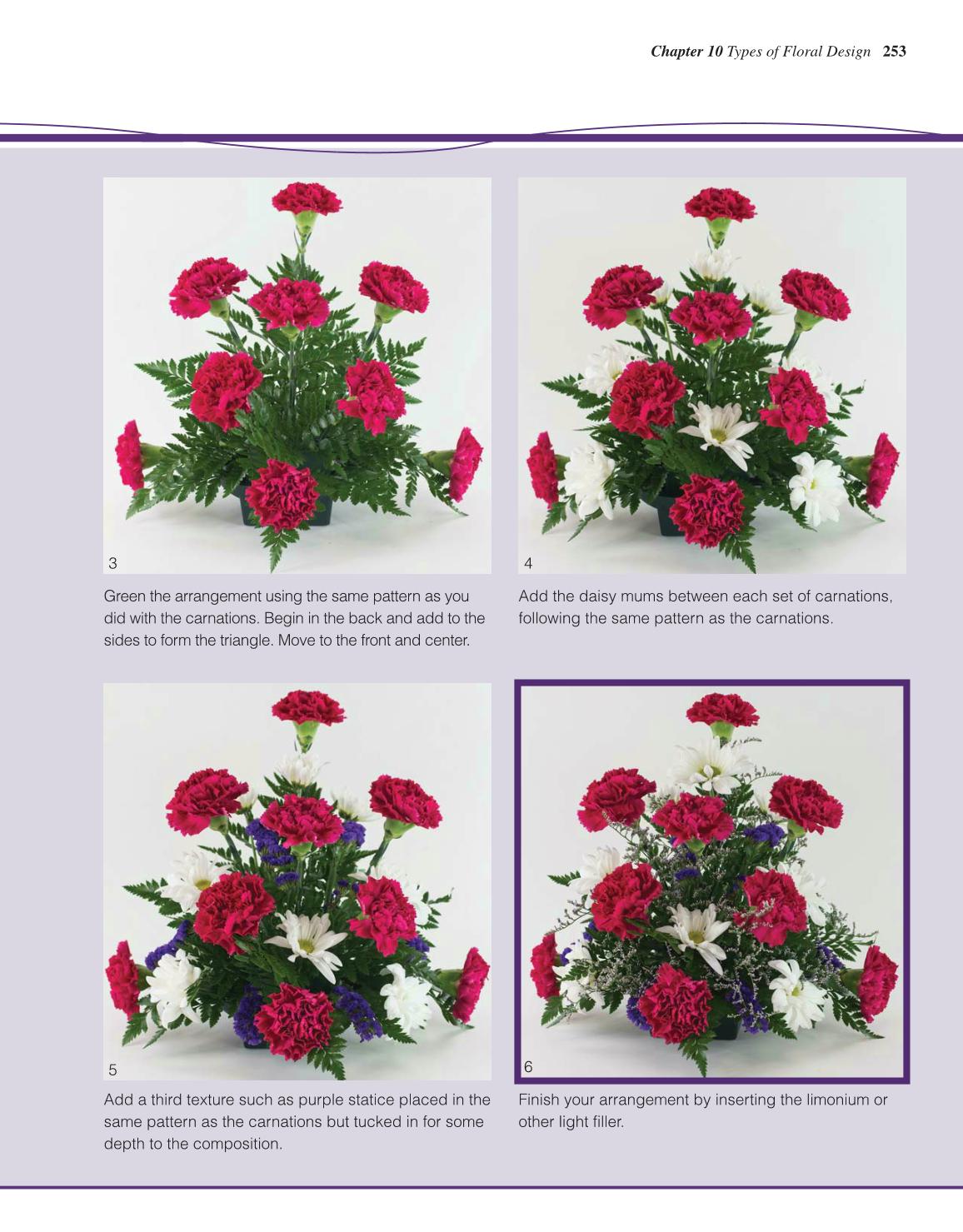 Garosa Strassband Funkelnd K/ünstliche Kristall Sonnenblume Form 1 Yard Hochzeit Party Dekoration f/ür Brautstrau/ß Vasen