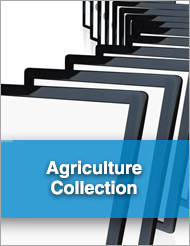 Collection: Agriculture
