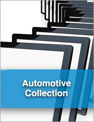 Collection: Automotive