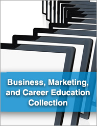 Collection: Business, Marketing, and Career Education