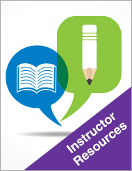 Evaluating and Responding to Texts, Online Instructor Resources