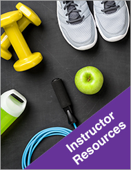 Foundations of Physical Fitness OIR