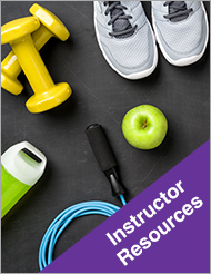 Foundations of Physical Fitness Content Kit